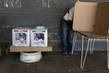 Haiti Elections 1.7083272