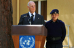 UNAMA Holds Memorial Ceremony for Staff Lost in Mazar-i-Sharif 4.625113