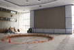 Security Council Chamber undergoing Renovation 1.0