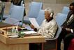 Facilitator for Burundi Peace Process Attends Security Council Meeting on Burundi 9.775695