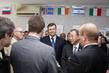Secretary-General Visits the Site of Chernobyl Nuclear Power Plant 1.8193505