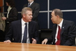 Secretary-General Meets Russian Deputy Foreign Minister in Moscow 1.0