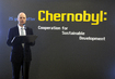 """25 Years after Chernobyl"" Opens at UN Headquarters 1.8009696"