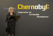 """25 Years after Chernobyl"" Opens at UN Headquarters 1.791409"