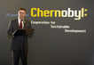 """25 Years after Chernobyl"" Opens at UN Headquarters 1.8215759"