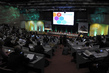Global Meeting on Disaster Risk Reduction Opens in Geneva 2.4285107