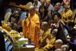 UN Celebrates Buddhist Holiday, Day of Vesak 1.0