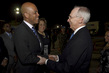 Special Representative for Haiti Meets Country President 1.2593111