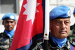 UNIFIL Observes International Day of United Nations Peacekeepers 4.583474