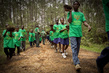 Haitian Students Breathe New Life into Depleted Pine Forest 9.471325
