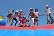 UNRWA Summer Games 2011 8.567959