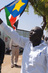 President of Sudan Visits South Sudan on Eve of Its Independence 4.36958