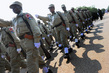 South Sudan Prepares for Its Independence 4.291942