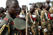 South Sudan Prepares for Its Independence 4.3683