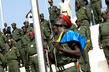 South Sudan Prepares for Its Independence 4.287446