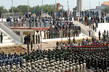 South Sudan Prepares for Its Independence 4.5843997