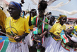South Sudan Prepares for Its Independence 4.3302107