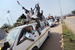 South Sudan Prepares for Its Independence 4.351592