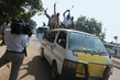 South Sudan Prepares for Its Independence 4.369895