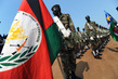 South Sudan Prepares for Its Independence 4.355756
