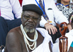 South Sudan Celebrates Independence 4.804214