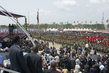 South Sudan Celebrates Independence 4.589406