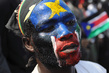 South Sudan Celebrates Independence 4.4669805