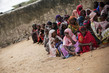 Somalia Suffers from Worst Drought in Century 4.168595