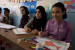UNICEF Offers Mine Awareness Programme for Iraqi Children 4.272269