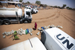 UNAMID Organizes DDR Outreach Activity in North Darfur 1.5199027