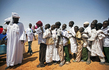 UNAMID Organizes DDR Outreach Activity in North Darfur 1.521286