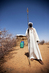 UNAMID Organizes DDR Outreach Activity in North Darfur 1.5291463