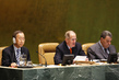 General Assembly Meets on Disarmament 1.0866281