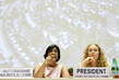 UN Rights Council Holds Special Session on Syria 3.1341631