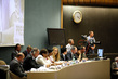 UN Rights Council Holds Special Session on Syria 2.7428532