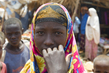 With Famine Crisis Thousands of Somalis Flee to Ethiopia Refugee Camps 3.1257677