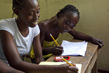 UN Mission Assists Women in Haiti's At-Risk Neighbourhoods 8.34307