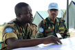 UNMISS Deploys Peacekeepers to Conflict-Stricken Jonglei State 4.6673565