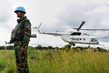 UNMISS Deploys Peacekeepers to Conflict-Stricken Jonglei State 4.5340195
