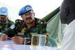 UNMISS Deploys Peacekeepers to Conflict-Stricken Jonglei State 4.8631544