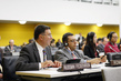 General Assembly Marks 2nd International Day against Nuclear Tests 1.0141366