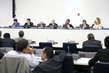 General Assembly Marks 2nd International Day against Nuclear Tests 1.0407431