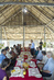 Secretary-General Visits Island Nation of Kiribati 2.00036