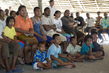 Kiribati Community Discusses Effects of Climate Change 3.5095487