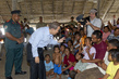Secretary-General Visits Community Affected by Climate Change in Kiribati 1.7891762