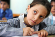 Classes Start Again for Young Palestinians at UNRWA School 8.214588