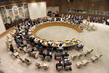 Security Council Votes to Reappoint Prosecutor of Rwanda Tribunal 0.47273389