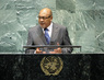 President of Suriname Addresses High-Level Meeting on Non-Communicable Diseases 2.6712914