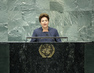 President of Brazil Addresses High-Level Meeting on Non-Communicable Diseases 2.6712914