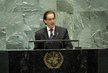 Health Secretary of Mexico Addresses High-Level Meeting on Non-Communicable Diseases 2.6712914